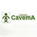 Campos Cavema