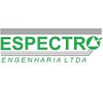 Espectro Engenharia