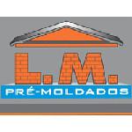 LM Pré-moldados