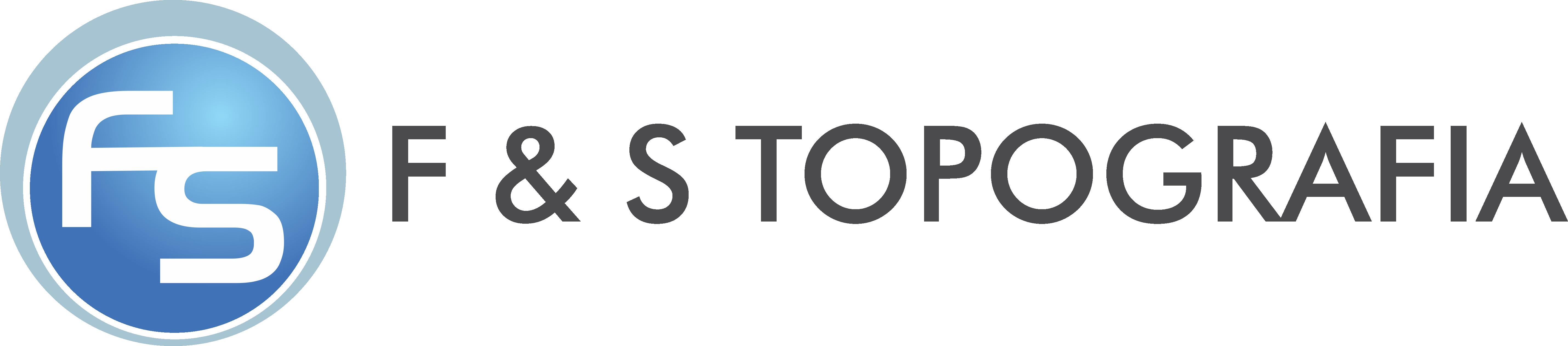 F&S TOPOGRAFIA