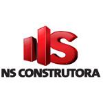 NS Construtora